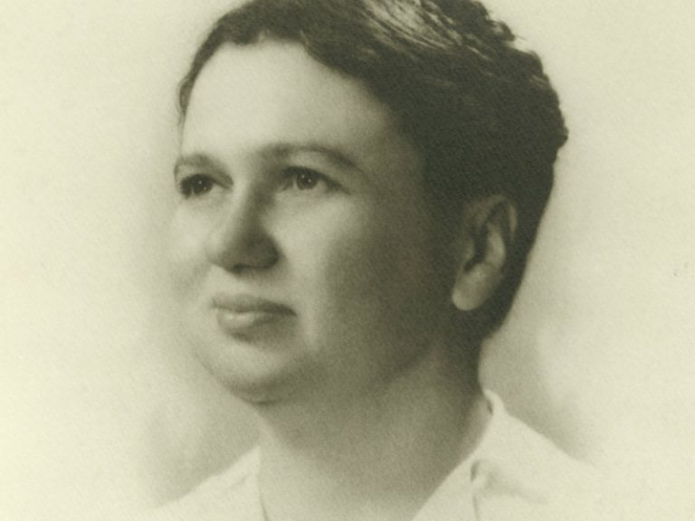 Picture of seeger-ruth-crawford