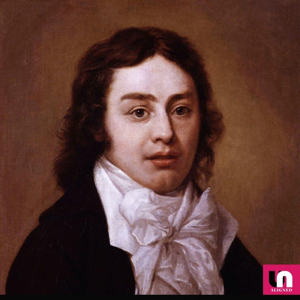 Samuel Taylor Coleridge: Natural and Supernatural