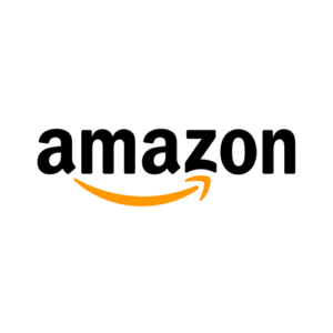 Campaigning: A Letter to Amazon