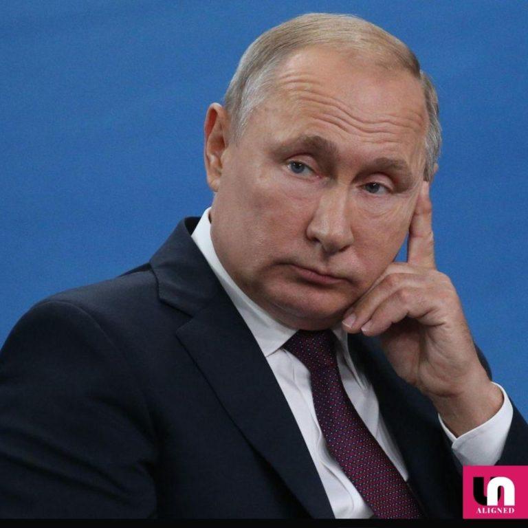 Putin referendum