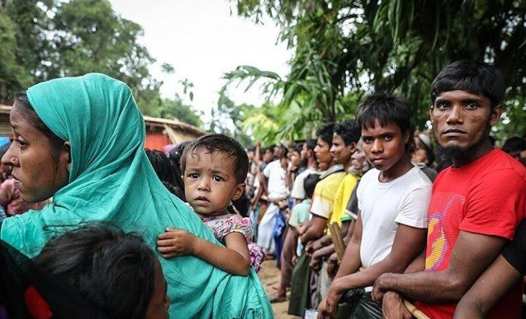 Rohingya displaced Muslims 010 1