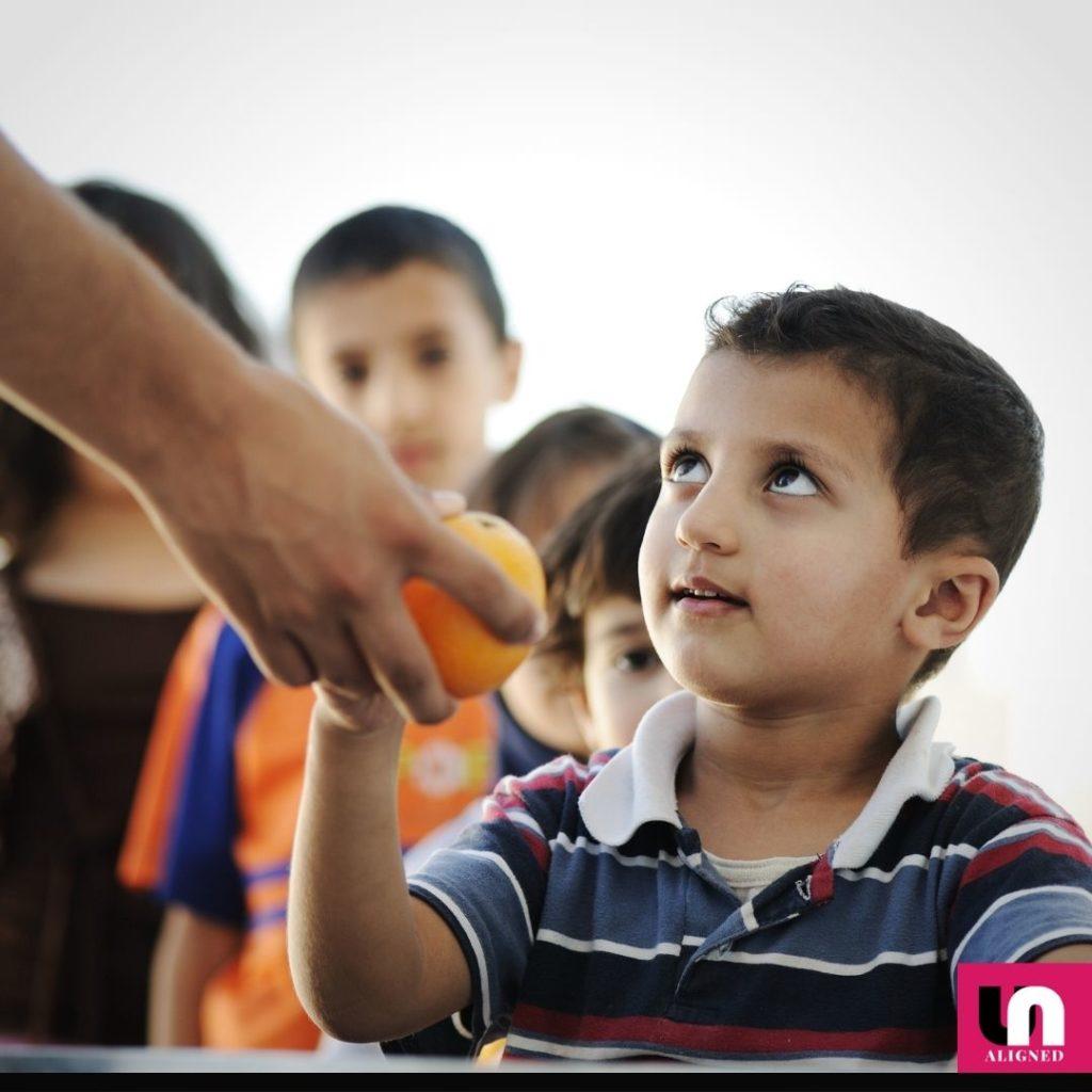 immigrants language education