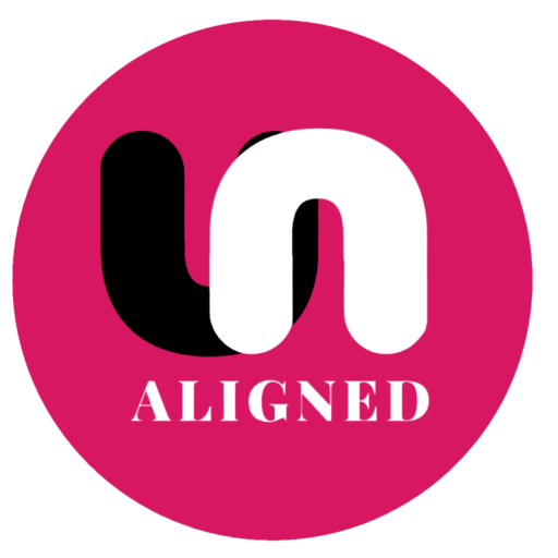 cropped cropped UN aligned logo c 1