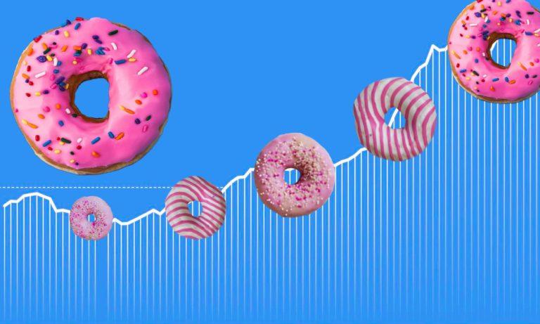 Doughnut Economy copy