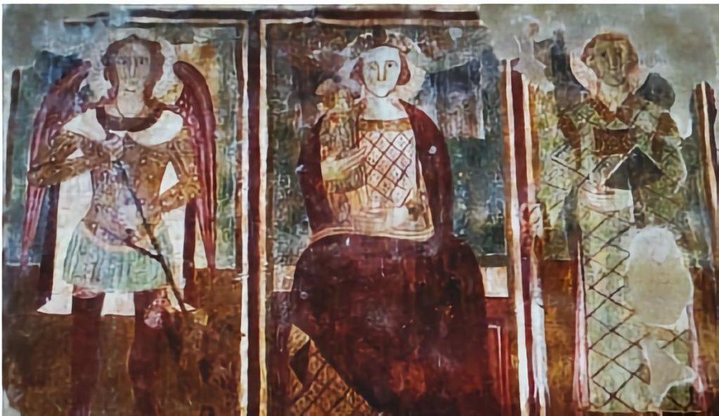 Triptych 1 CARLA PHOTO