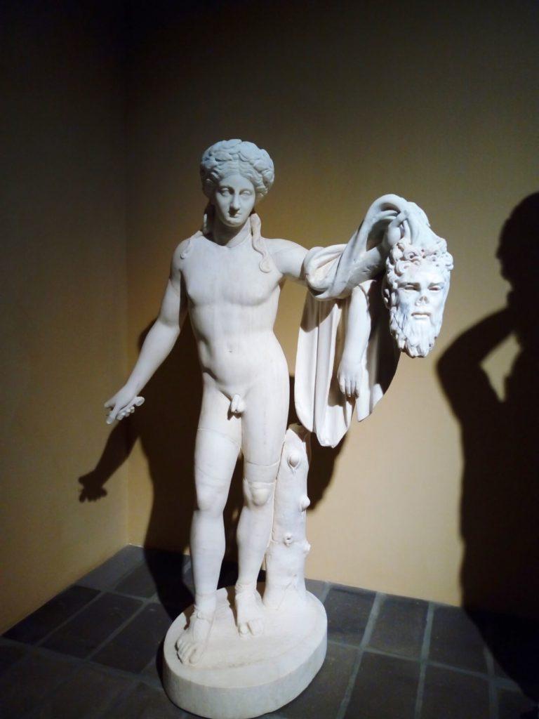 2 Apollo