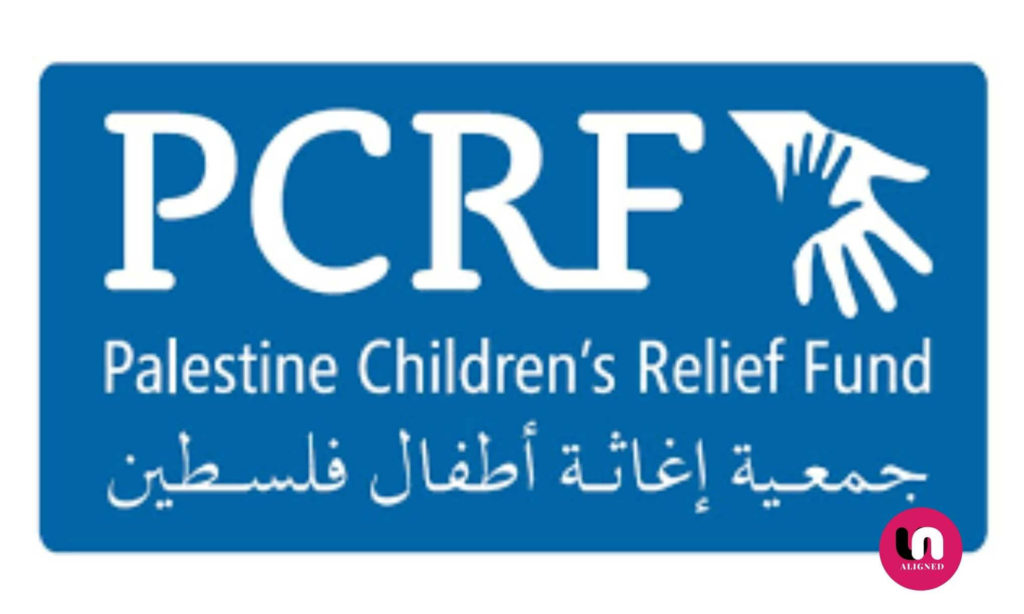 Safeguard the access of the Palestinian Children to health services
