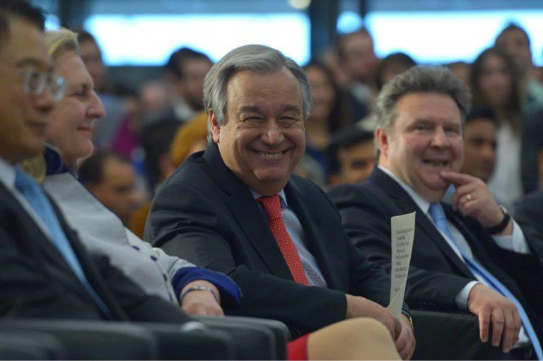 10 Antonio Guterres@0.5x